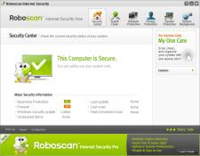 roboscan-internet-security-1