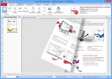 soda-3d-pdf-reader-1
