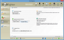 spamfighter-33