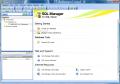 sql-manager-lite-for-sql-server-32