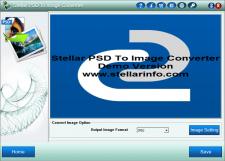 stellar-psd-to-image-converter-22