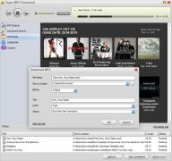 super-mp3-download-1