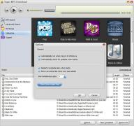 super-mp3-download-33