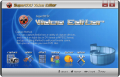superdvd-video-editor-1