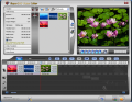 superdvd-video-editor-22