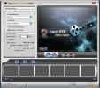 superdvd-video-editor-33