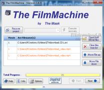 the-filmmachine-1