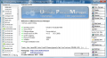 ultimate-process-manager-1