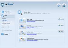 unthreat-antivirus-free-edition-22