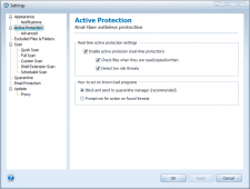 unthreat-antivirus-free-edition-33