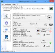 videoinspector-1