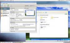 virtualbox-33