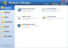 windows-7-manager-1