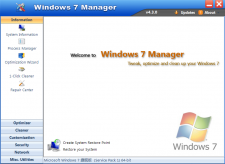 windows-7-manager-22