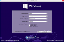 windows-8-ux-pack-1