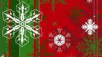 Wallpaper HD Natale